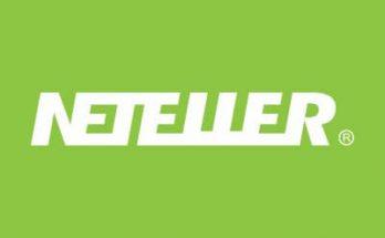 Neteller-klađenje-Srbija-inostranstvo