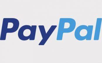 paypal kladionice