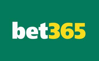 Bet365 Srbija